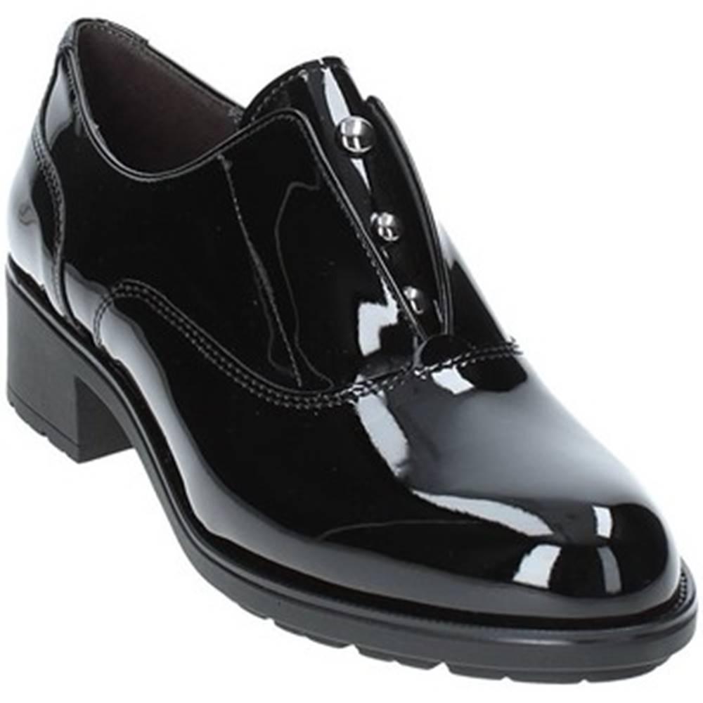 Grace Shoes Derbie Grace Shoes  972622