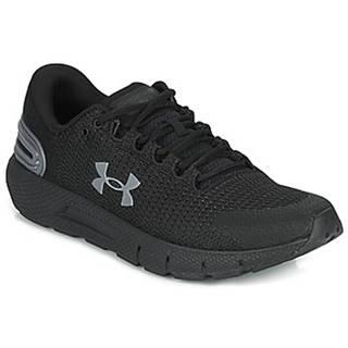 Bežecká a trailová obuv  CHARGED ROGUE 2.5 RFLCT