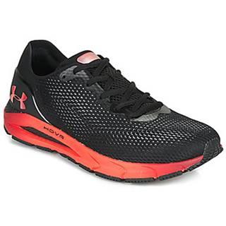 Bežecká a trailová obuv  HOVR SONIC 4 CLR SHFT