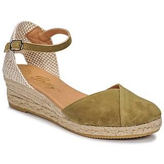 Sandále  INONO