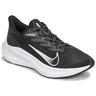 Bežecká a trailová obuv Nike  AIR ZOOM WINFLO 7