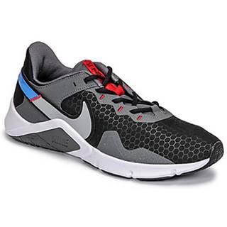 Univerzálna športová obuv Nike  LEGEND ESSENTIAL 2