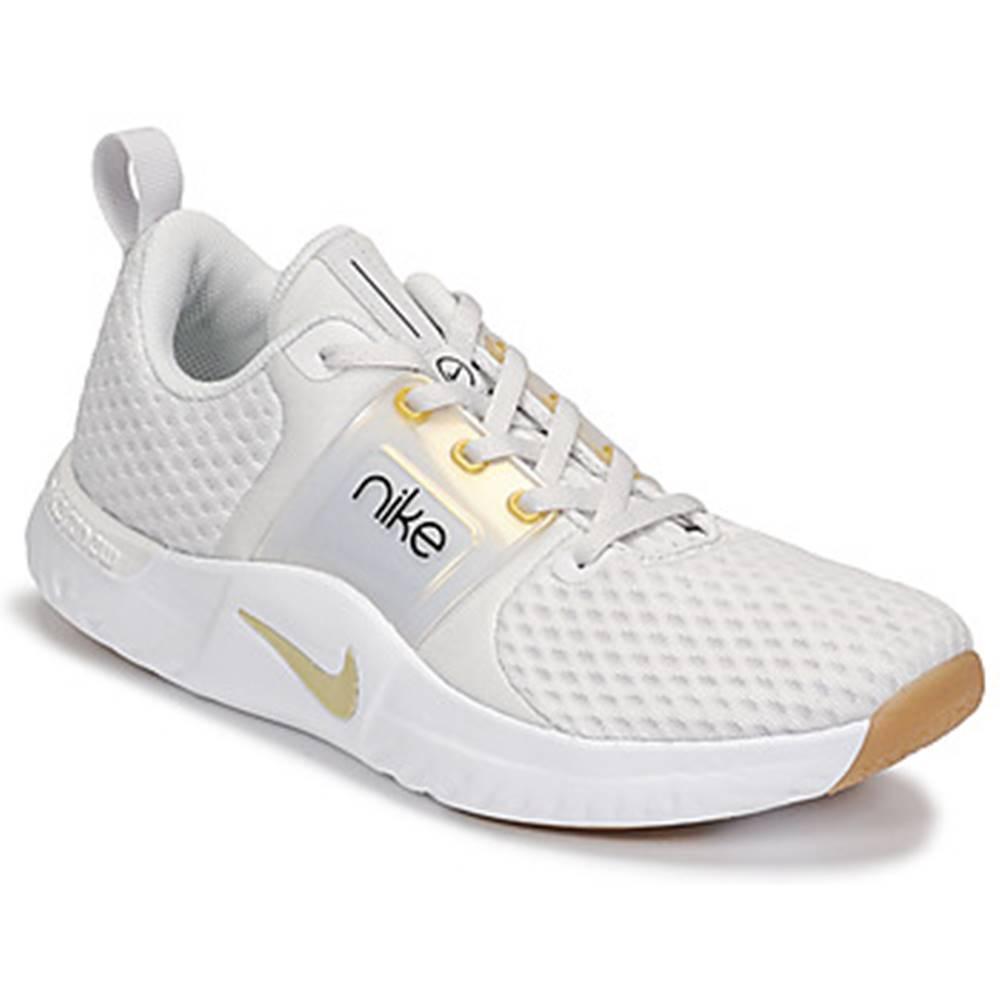 Nike Univerzálna športová obuv Nike  RENEW IN-SEASON TR 10