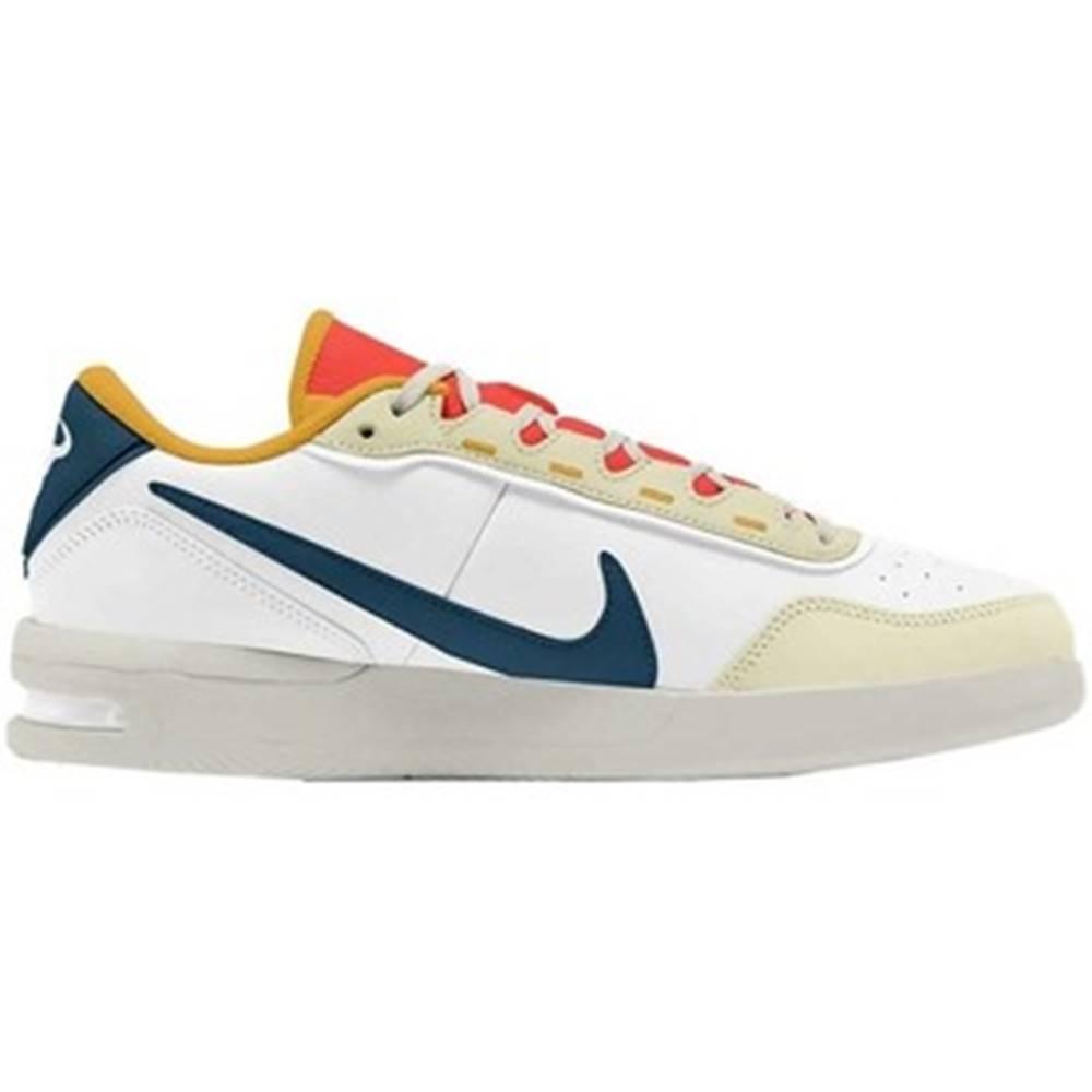 Nike Nízke tenisky  Air Max Vapor Wing Premium