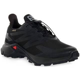 Bežecká a trailová obuv  Supercross Blast Gtx W