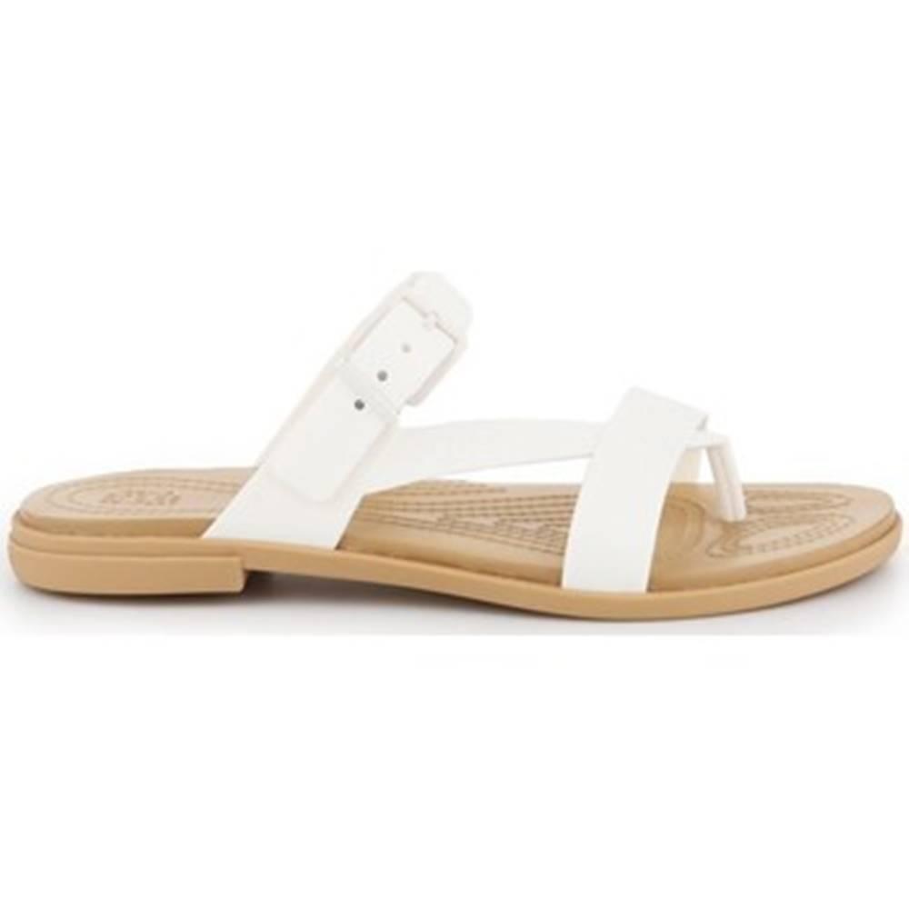 Crocs Sandále Crocs  Sendal Casual Wanita