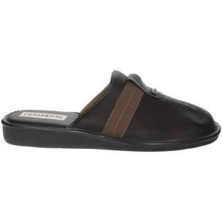 Papuče  CLASSIC