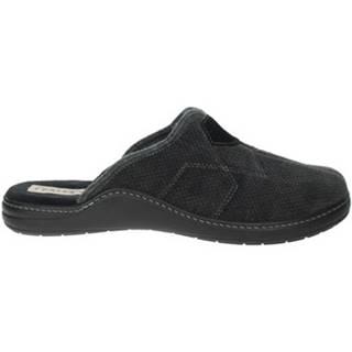 Papuče  MICRO CUCITO