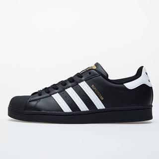 adidas Superstar Core Black/ Ftw White/ Core Black