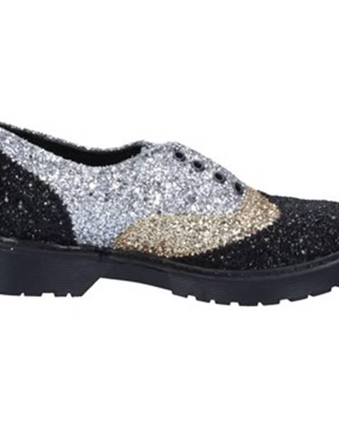 Zlaté topánky 2 Stars
