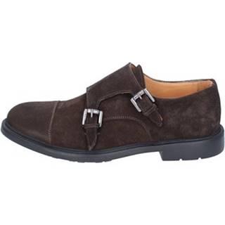 Nízka obuv do mesta Zenith  BS616