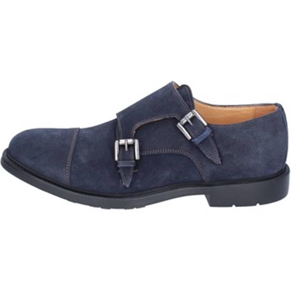 Zenith Nízka obuv do mesta Zenith  BS615