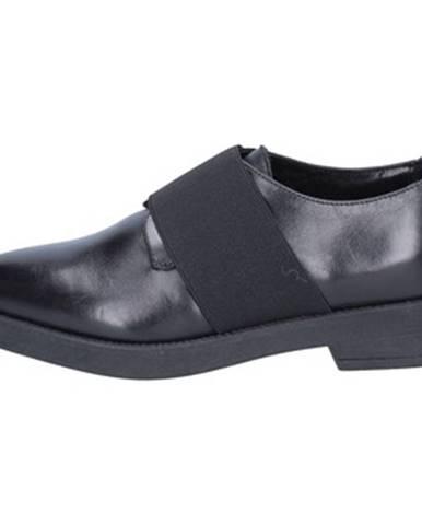 Topánky Paolina Perez
