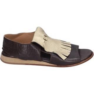 Sandále Moma  BR904