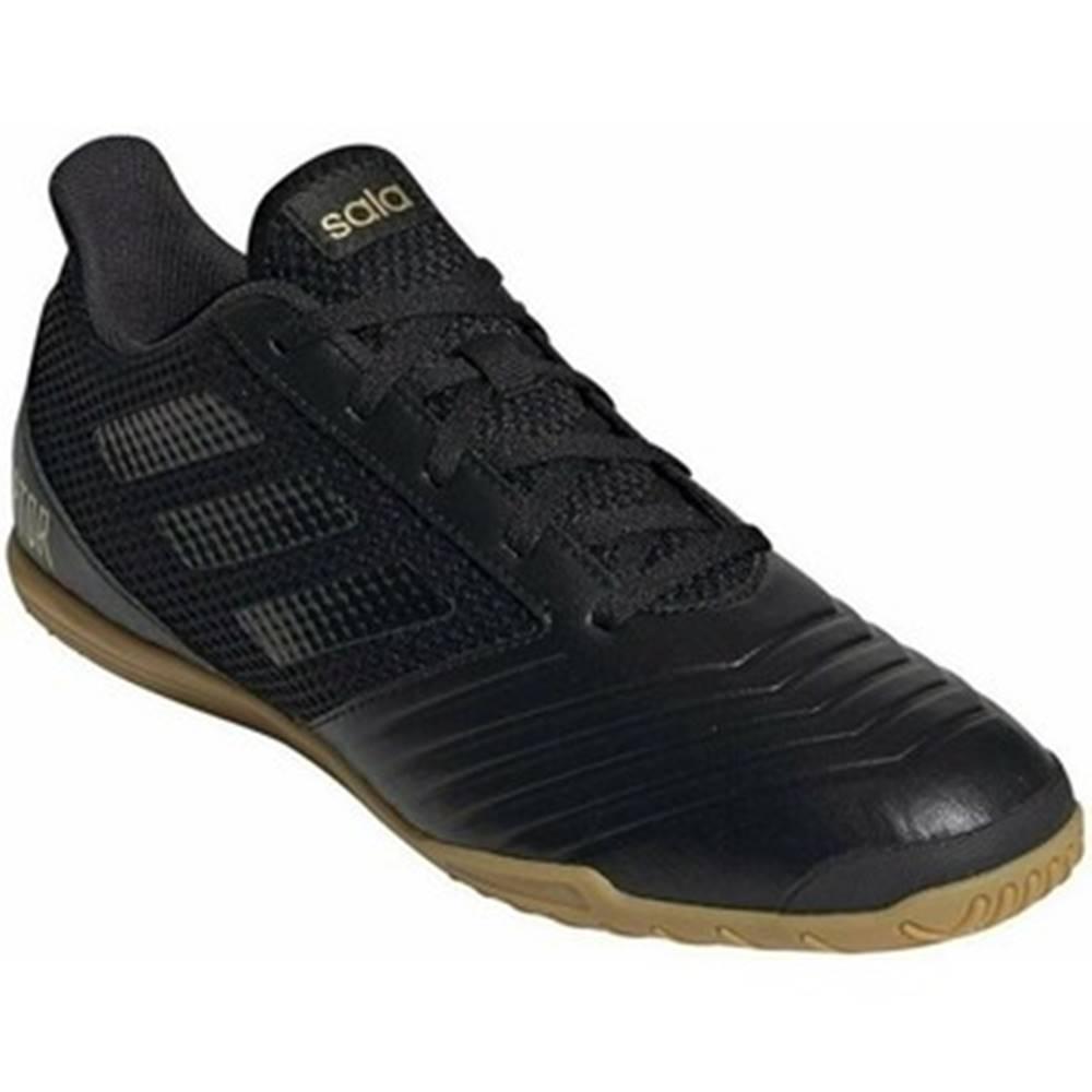 adidas Futbalové kopačky adidas  Predator 194 IN Sala