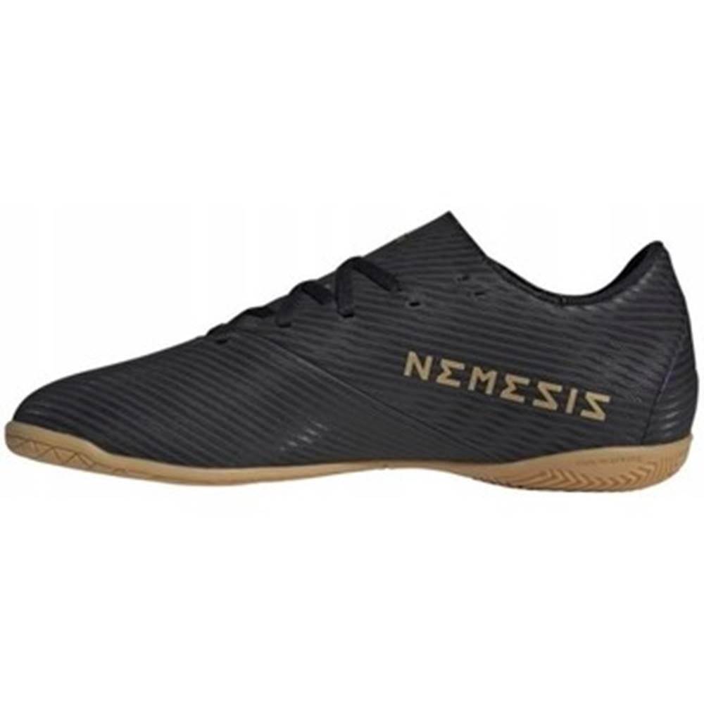 adidas Futbalové kopačky adidas  Nemeziz Messi