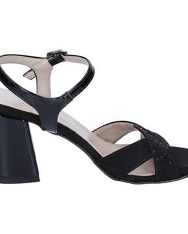 Sandále Lady Soft