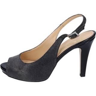 Sandále Olga Rubini  BP579