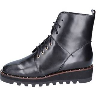Čižmičky Liu Jo  Členkové Topánky BN356