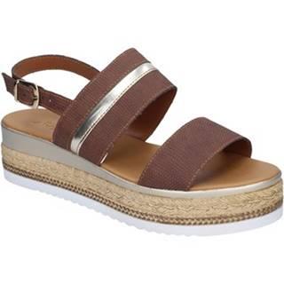 Sandále Sara  BN487