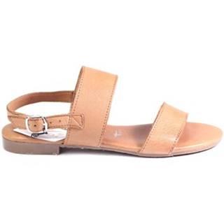 Sandále Tamaris  12813324455