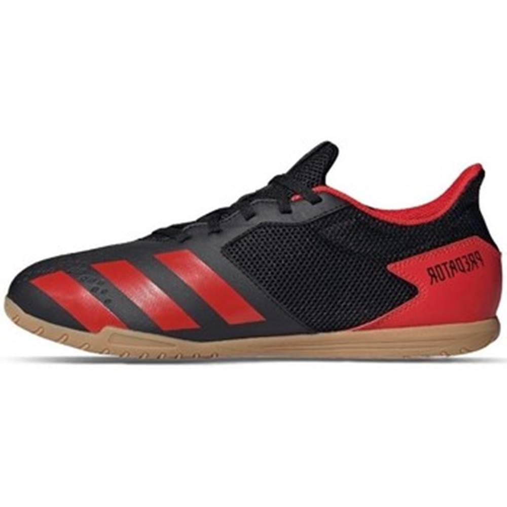 adidas Nízke tenisky adidas  Predator 204 IN Sala Mutator Pack