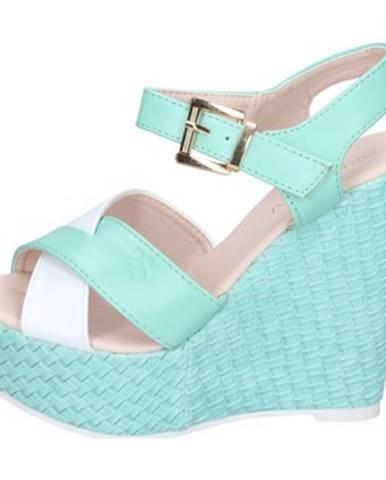 Sandále Solo Soprani