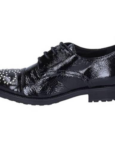 Topánky Carmens Padova