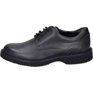 Nízka obuv do mesta Hogan  Klasický BK636