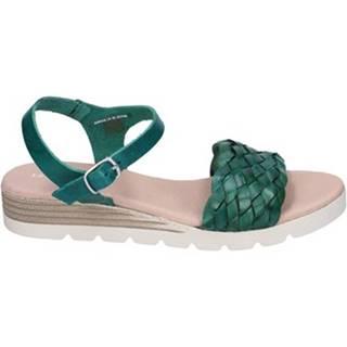 Sandále Rizzoli  Sandále BK605