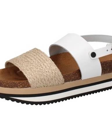 Sandále 5 Pro Ject