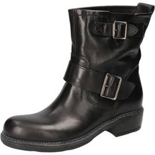 Čižmičky Trend  Členkové Topánky AD501