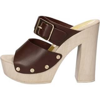 Sandále Suky Brand  Sandále AC765
