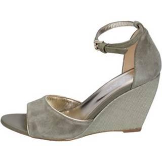 Sandále Hogan  BK675