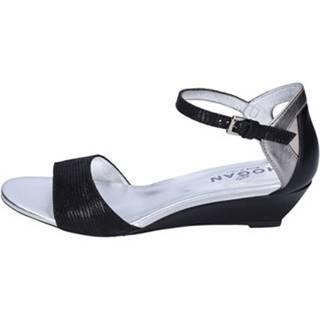 Sandále Hogan  BK673