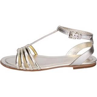 Sandále Hogan  Sandále BK660