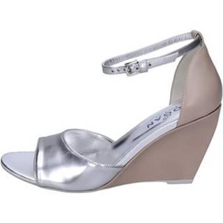 Sandále Hogan  Sandále BK658