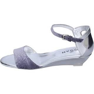 Sandále Hogan  Sandále BK661