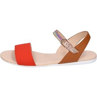 Sandále Hogan  Sandále BK659