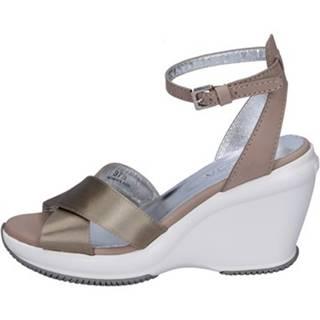 Sandále Hogan  Sandále BK674
