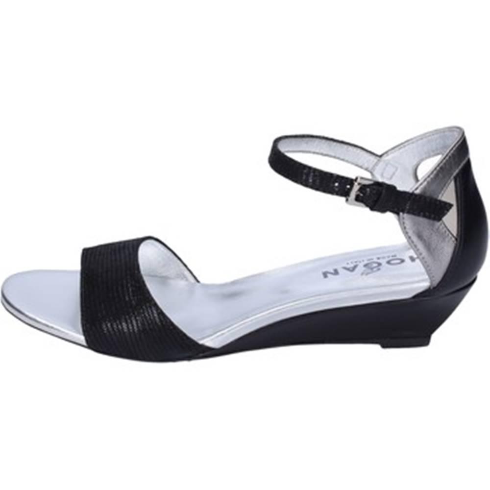 Hogan Sandále Hogan  Sandále BK673