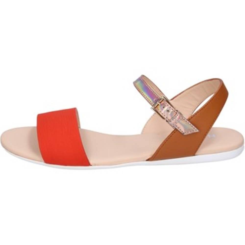 Hogan Sandále Hogan  Sandále BK659