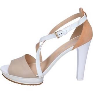Sandále Hogan  Sandále BK683