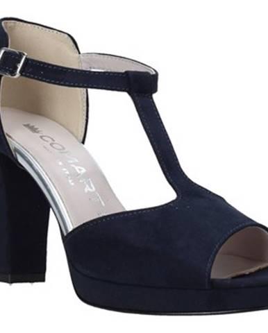Sandále Comart  303336