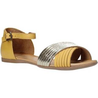 Sandále Bueno Shoes  N0734