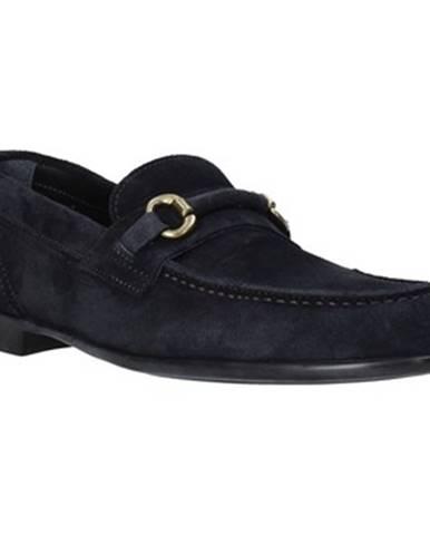 Topánky Mfw