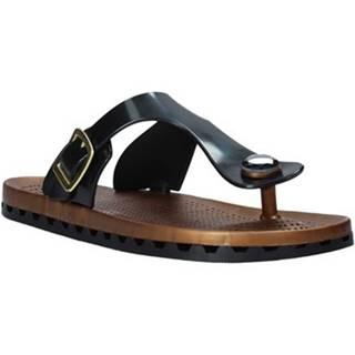 Sandále Sensi  4050/P