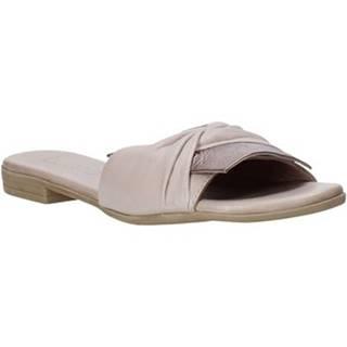 Šľapky Bueno Shoes  9L2735