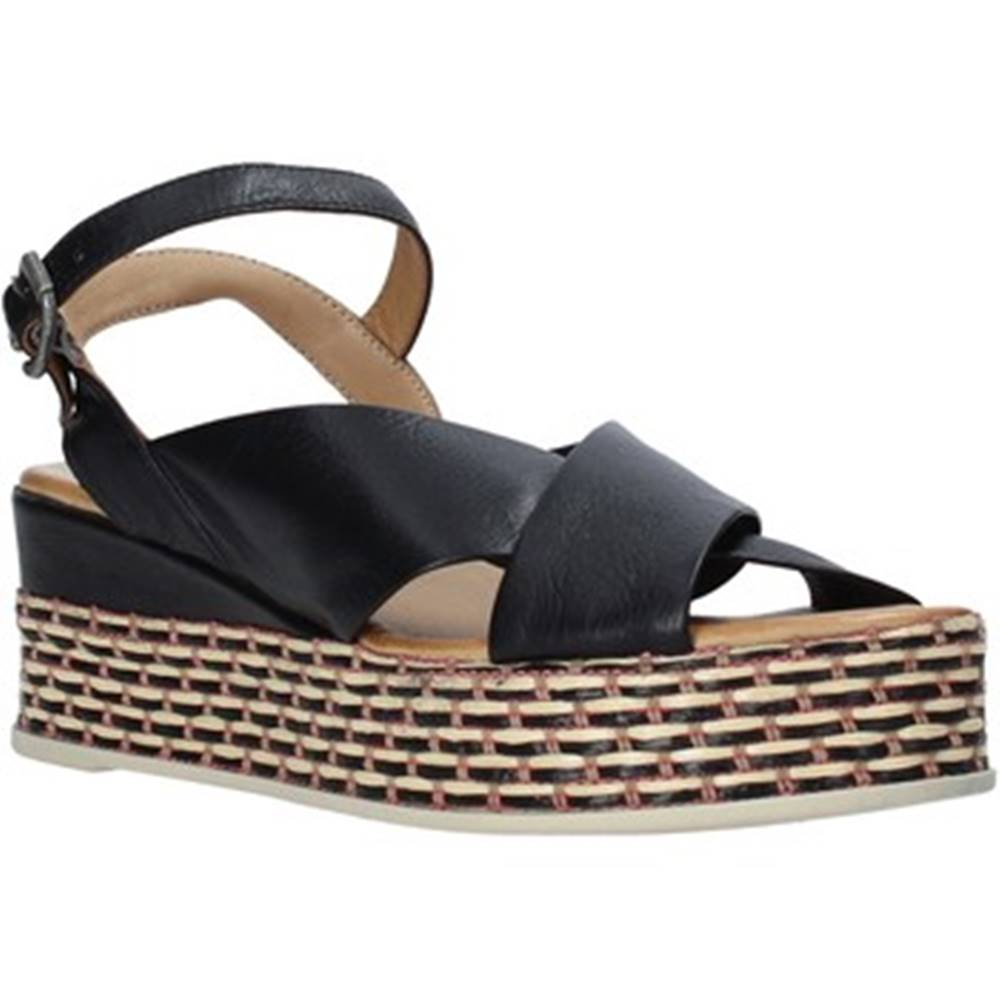 Bueno Shoes Sandále Bueno Shoes  Q5901