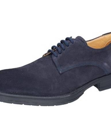 Topánky Salvo Barone